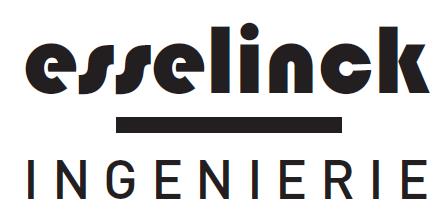 esselinck ingénierie