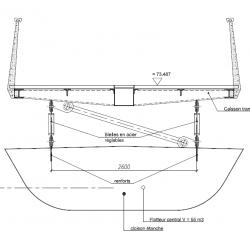 2002-passerelle-et-ponton-coupes-pdf-adobe-acrobat-reader-dc