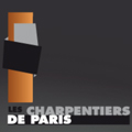 Les Charpentiers de Paris