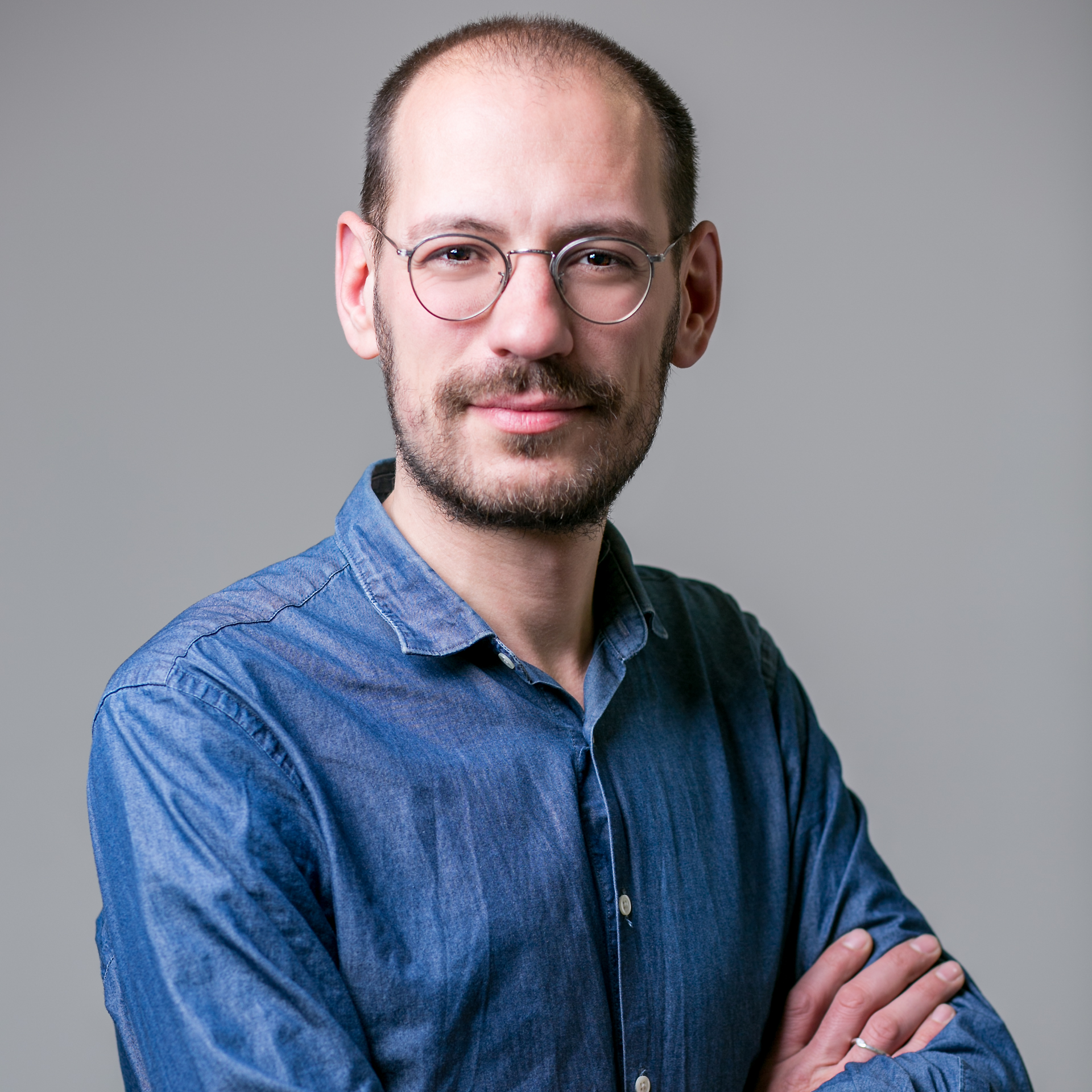 Pierre Esselinck